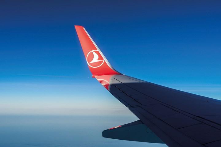 Uzun aranın ardından yolcu uçuşları başlıyor
