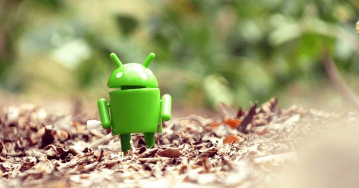 Google, Android Studio 4.0'ı yayınladı