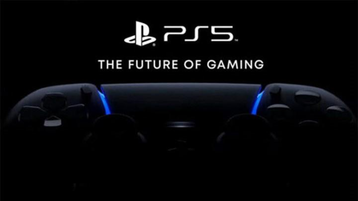 PS5 özel oyunları PS4 ile uyumlu olmayacak