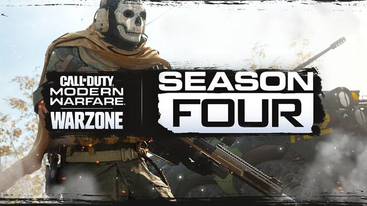 Call of Duty oynayanlara kötü haber: Yeni sezonlar ertelendi!
