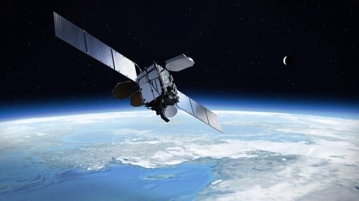 2019'da fırlatılması planlanan Türksat 6A dördüncü kez ertelendi