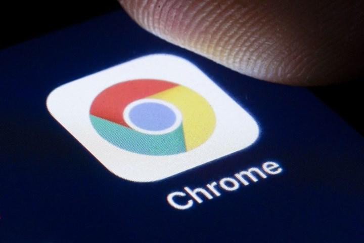 Google, gizli modda kullanıcıları izlemekle suçlanıyor