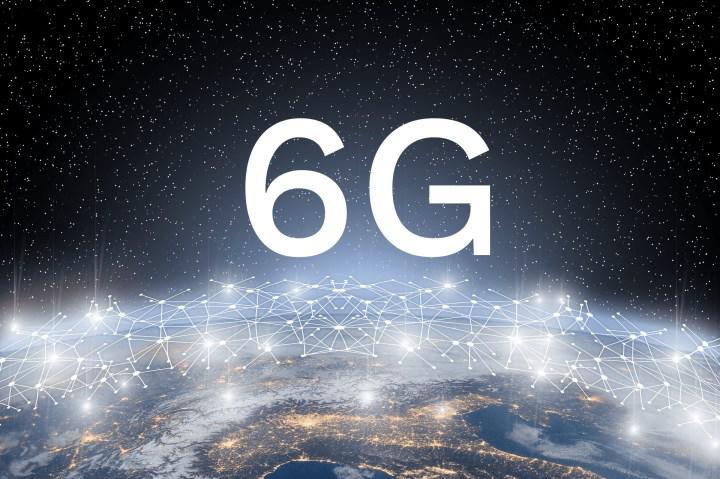 Güney Kore ve Çin arasında 6G yarışı başladı