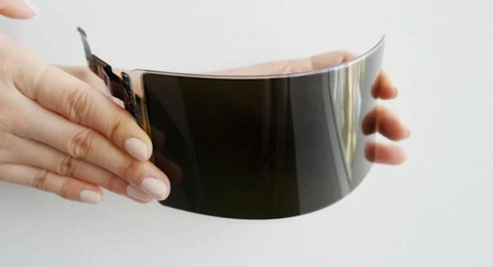 Xiaomi'den Çinli OLED ekran üreticisine 20 milyon dolar yatırım