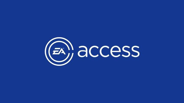 Electronic Arts, kataloğundaki 13 oyunu Steam'de satışa sundu