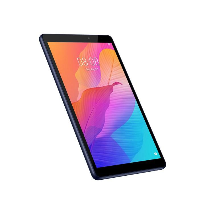Huawei MatePad T8, 999 TL'lik fiyatıyla satışa sunuldu