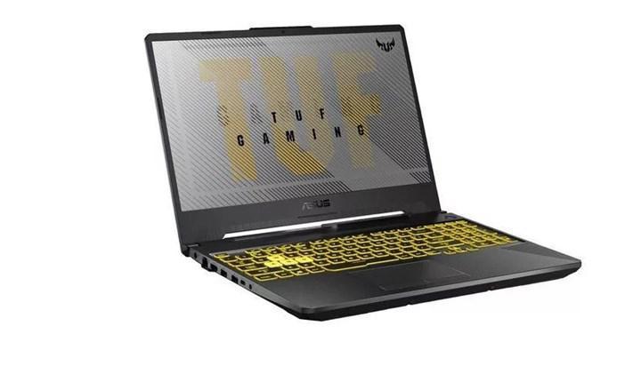 AMD işlemcili ASUS TUF FA506 oyuncu dizüstü serisi ülkemizde satışa sunuldu