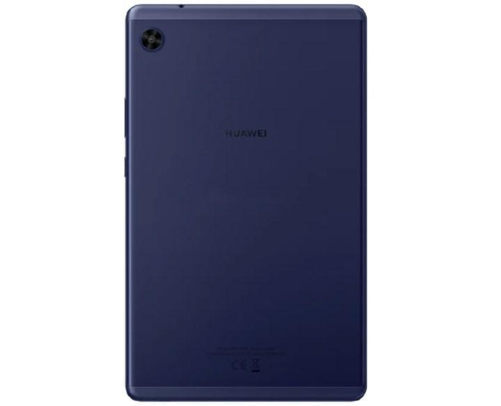 Huawei'den 8 inçlik ekranıyla bütçe dostu tablet geliyor: MatePad C3