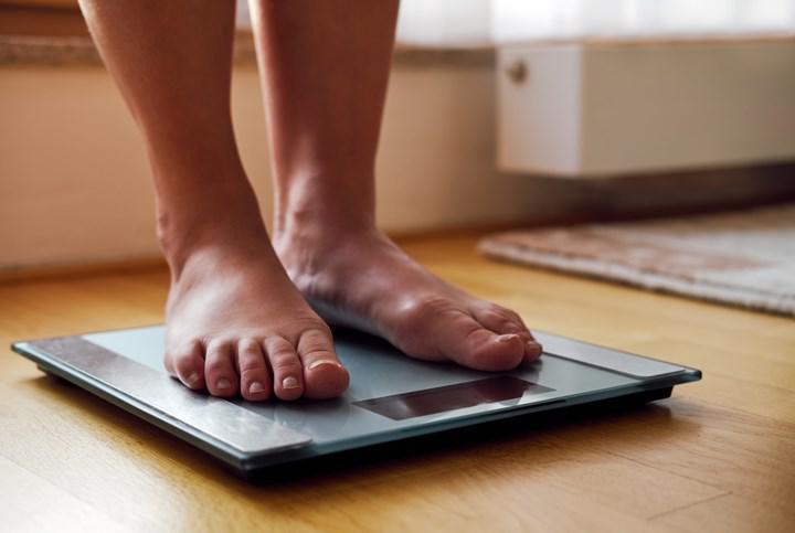Diyet ve egzersiz diyabet başlangıcındaki kişileri tamamıyla iyileştirebilir