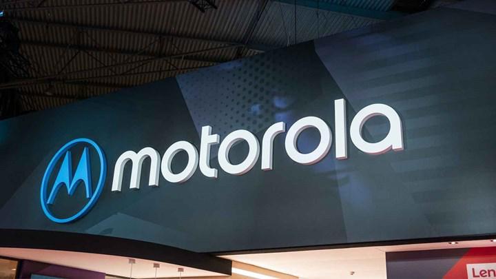 Motorola'nın yeni telefonu Moto E LE'nin görüntüsü ortaya çıktı