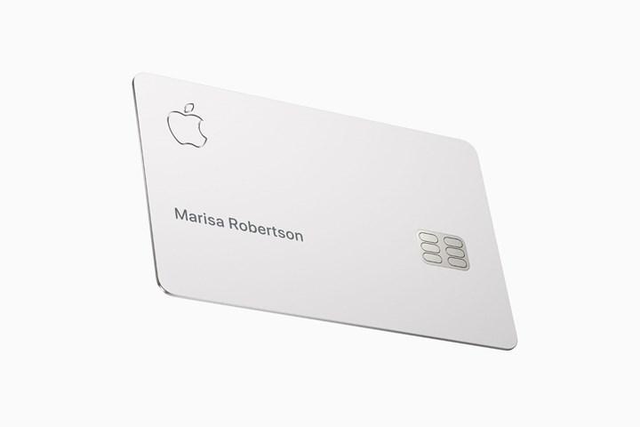 Rapora göre Apple Card sahipleri aylık ödemeyle iPad ve Mac alabilecek