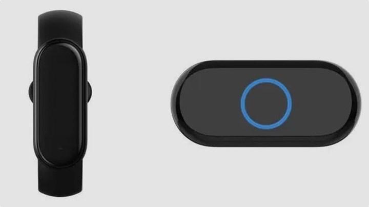 Xiaomi Mi Band 5 en net haliyle karşınızda: İşte Mi Band 5 tasarımı ve renk seçenekleri
