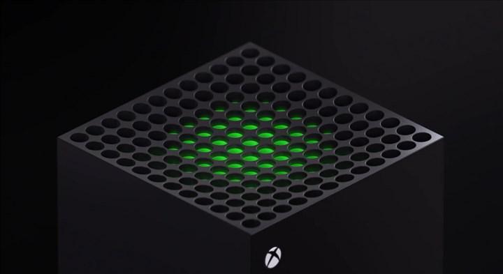 Xbox Series X'in ucuz versiyonu Windows kodlarında ortaya çıktı