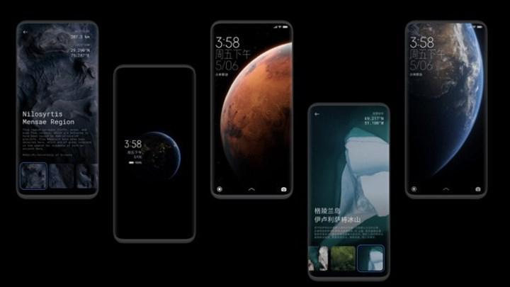 16GB RAM barındıran Xiaomi telefonu iddiası
