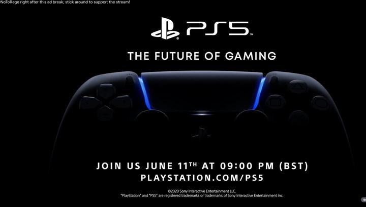 Bugünkü PS5 tanıtımında neler bekliyoruz? Oyunlar, fiyat ve daha fazlası...