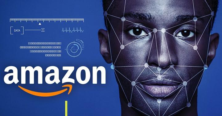 Irkçılık nedeniyle polislerin Amazon'un yüz tanıma sistemini kullanması yasaklandı