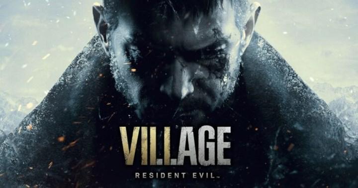 Resident Evil Village'ın envanter sistemi ortaya çıktı