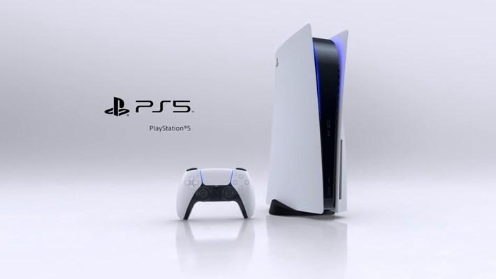 PS5 bir de dijital versiyona sahip olacak