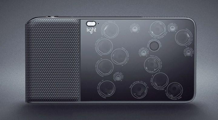 Nokia 9 PureView kamerasında imzası olan Light firması sektörden çekiliyor