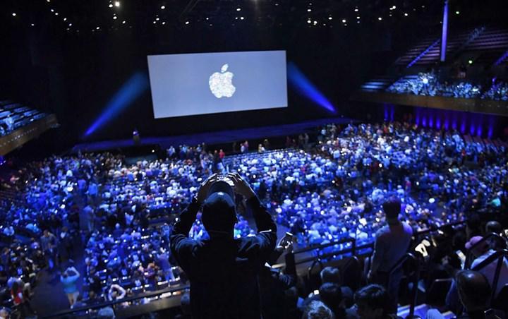 Apple, WWDC 2020'nin programını açıkladı