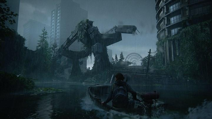 The Last of Us Part II incelemeleri, muazzam bir oyunun hayranları beklediğini söylüyor