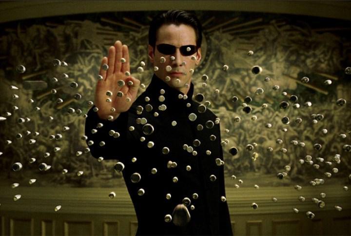 Matrix 4'ten üzücü haber: Tam bir yıl ertelendi