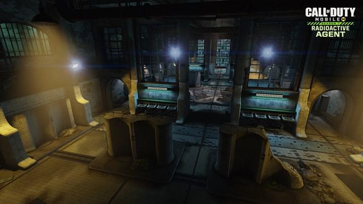 Call of Duty: Mobile'ın 7. sezonu başlıyor