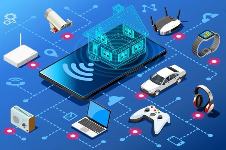 Milyonlarca akıllı cihaz kullanılamaz hale gelme riskiyle karşı karşıya!