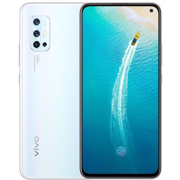 Vivo'dan orta seviye bir akıllı telefon: Vivo V19 Neo tanıtıldı!