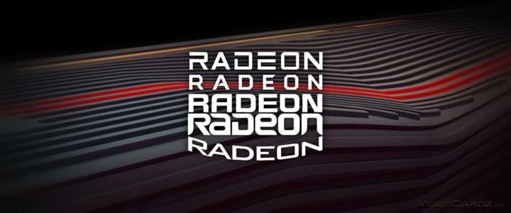 AMD, Radeon fontunu Ryzen'ınkine yakınlaştırdı: Yeni kart hazırlığı olabilir