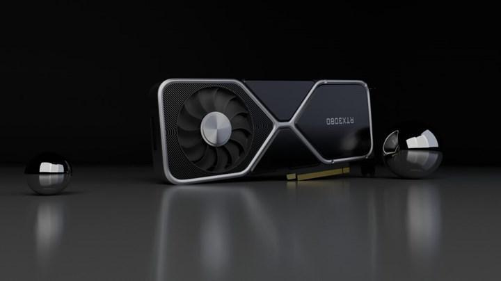 Nvidia tarihinde ilk: GeForce ekran kartlarında yardımcı işlemci dönemi