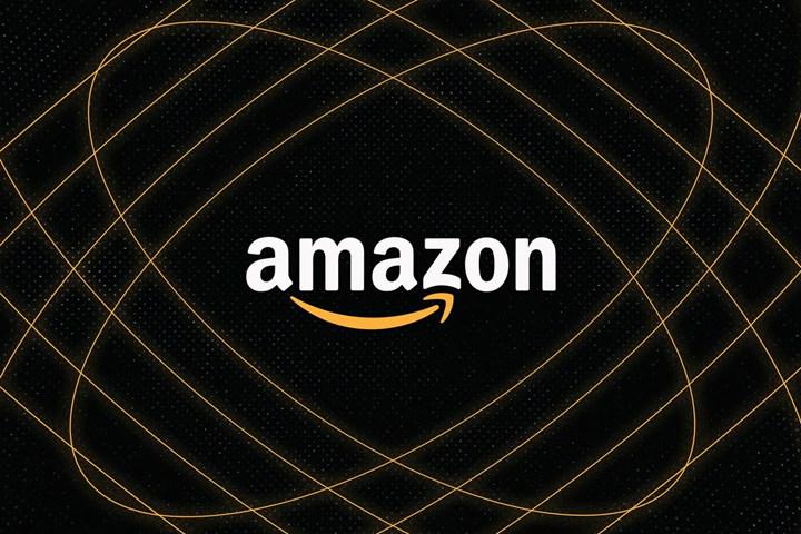 Amazon, şirkete karşı açılan birden fazla soruşturmayla boğuşuyor