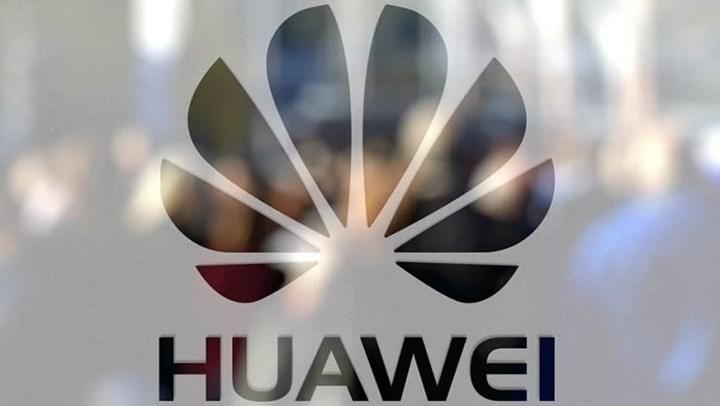 Huawei Nisan ayında akıllı telefon pazarının lideri oldu
