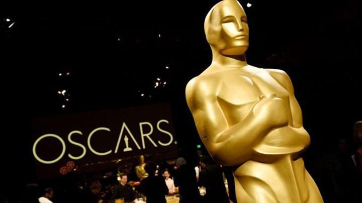 Koronavirüs salgını, Oscar Ödüllerini de vurdu! 2021 yılı ödül töreni ertelendi