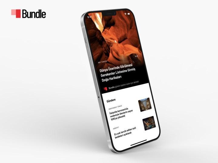 Bundle 3.0 yayında! Bazı Premium özellikler ücretsiz oldu