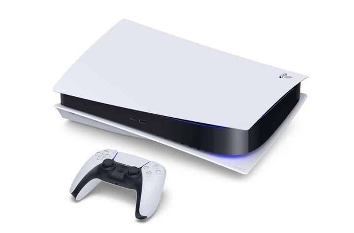Analistlere göre yeni nesil konsol savaşının galibi PlayStation 5 olacak