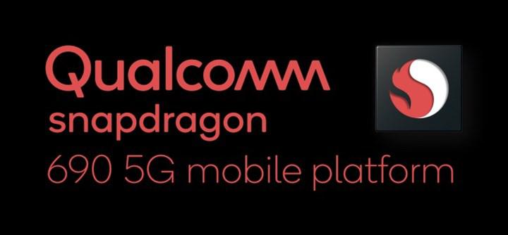 5G destekli Snapdragon 690 yonga seti duyuruldu: Bütçe dostu 5G telefonlar geliyor