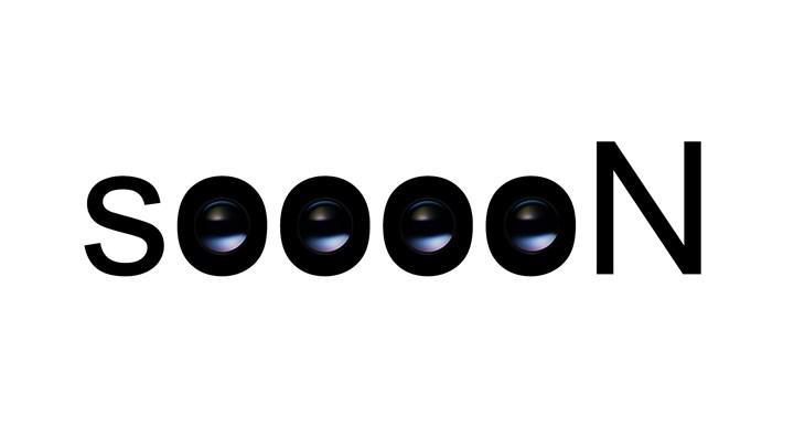 OnePlus Nord 5G dört arka kamerayla gelecek