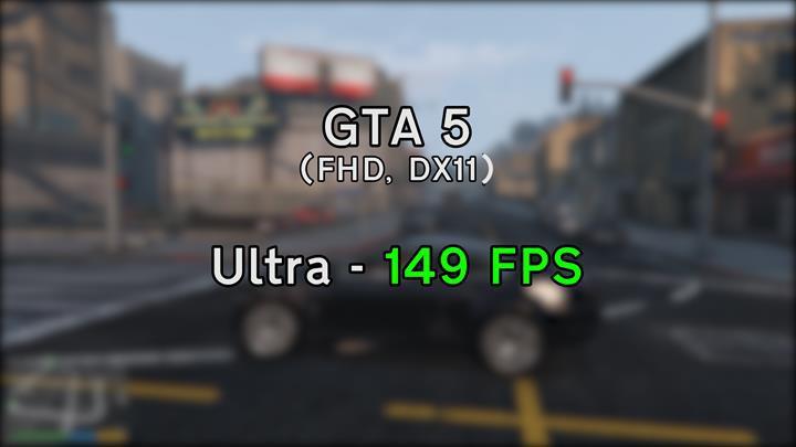 240Hz ekran ve i7 10750H ile güncellendi
