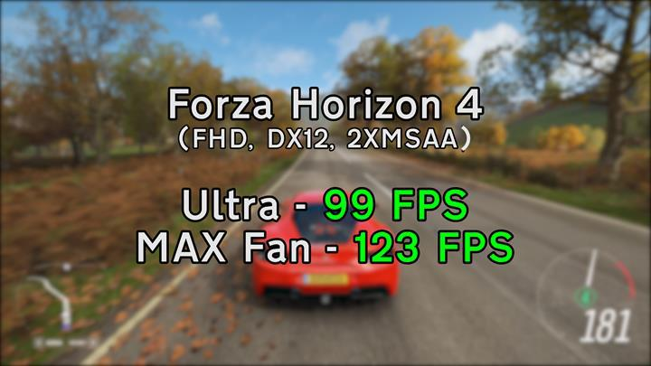 240Hz ekran ve i7 10750H ile güncellendi 'Excalibur G900 incelemesi'