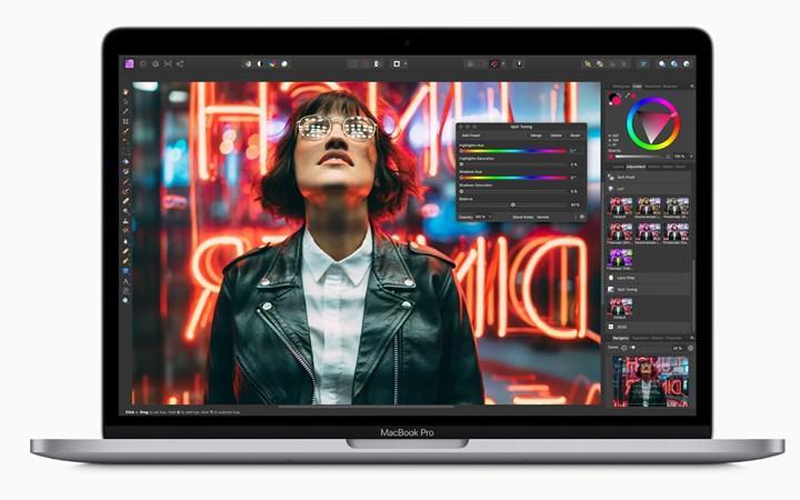 MacBook Air ve MacBook Pro 2020 modellerinde USB sorunu ortaya çıktı