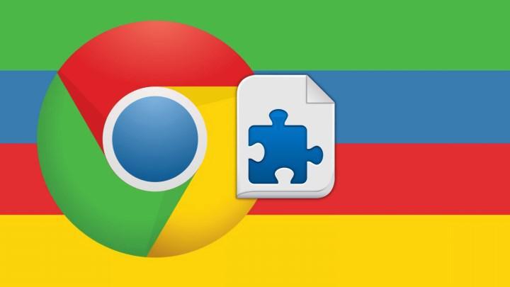 Google, kullanıcı verilerini çalan 106 Chrome uzantısını mağazadan kaldırdı