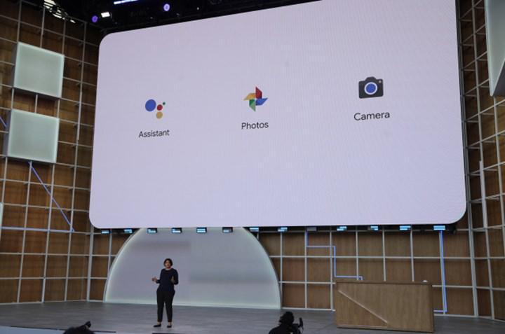 Google Yapay Zeka fotoğraf yazdırma hizmetini 30 Haziran'da kapatıyor