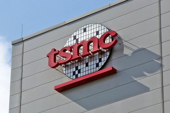TSMC, iPhone 12 modelleri için 5nm A14 Bionic çip üretimine başlıyor
