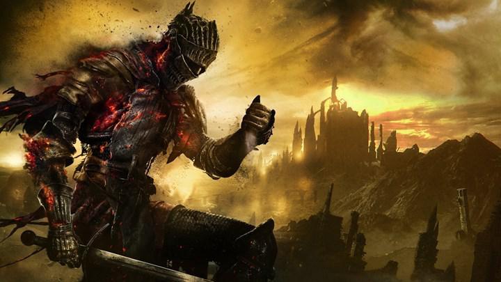Steam'de 'Bandai Namco' oyunlarına büyük indirimler: Dark Souls, Tekken 7...