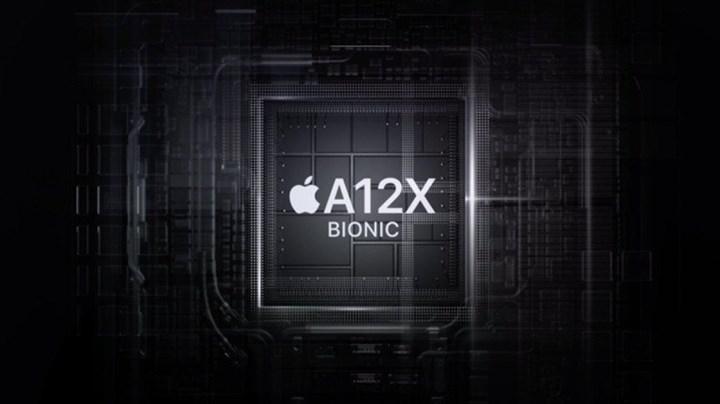 ARM işlemciler ilk olarak MacBook Pro ve iMac cihazlarda kullanılabilir