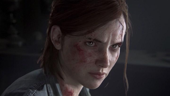 The Last of Us Part 2, satış rekorları kırarak piyasalara müthiş bir giriş yaptı