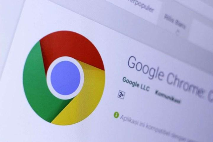 Chrome yakında daha az bellek kullanacak