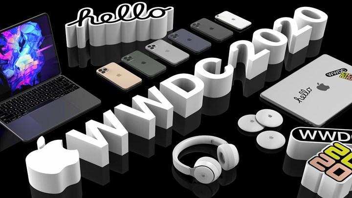 WWDC 20'de bizleri neler bekliyor? iOS 14, macOS 10.16, iPadOS 14 ve daha fazlası