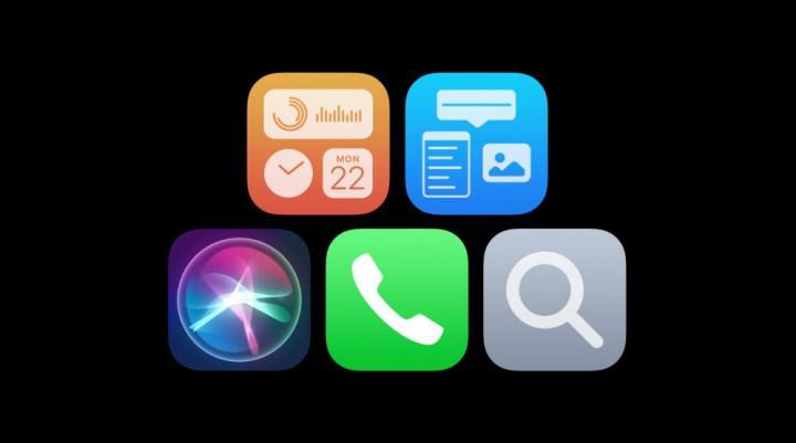 iPadOS 14 tanıtıldı: Widget desteği, elden geçirilen tasarım ve iyileştirilmiş evrensel arama